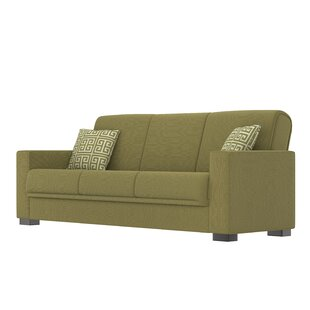 Green Sofas You\'ll Love | Wayfair