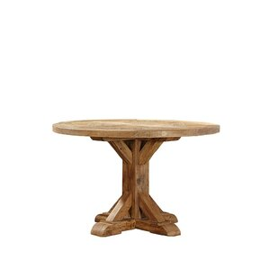 Owens Dining Table by Furniture Classics LTD