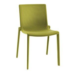 2-tlg. Gartenstühle von Urban Designs