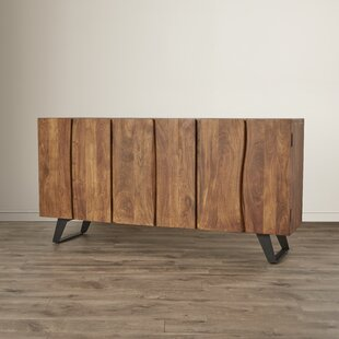 Sonnier Buffet Table