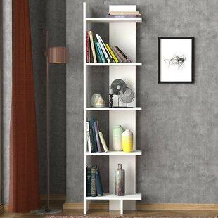 Inouye Bookcase By Ebern Designs