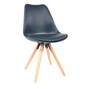 Bridgeyate Side Upholstered Dining Chair ..