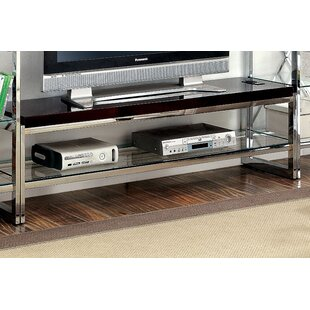 Inexpensive Broadus Entertainment Center for TVs up to 60 by Orren Ellis Reviews (2019) & Buyer's Guide
