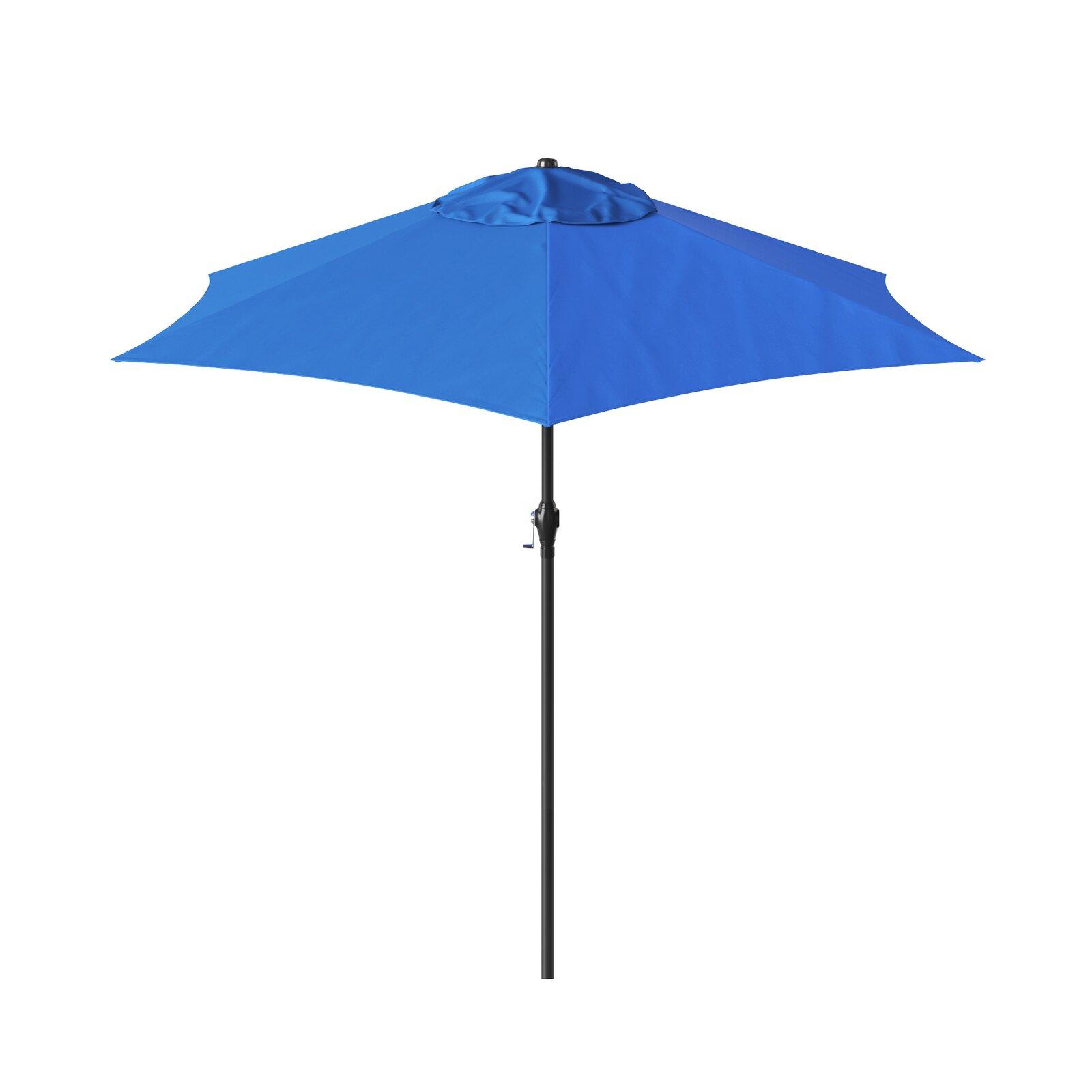 Kearney 108'' Umbrella