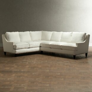 Birch Lane? Heritage Larson Sectional