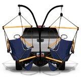 Enfield Hammaka Chair Hammock