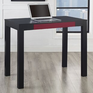 Oday Writing Desk