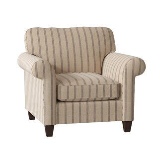 Bargain Windsong Armchair by Craftmaster Reviews (2019) & Buyer's Guide