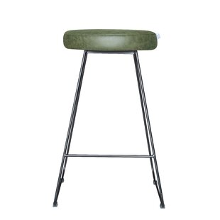 69cm Bar Stool By MONKEY MACHINE