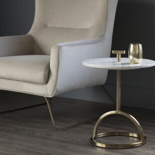 Inexpensive Ikon End Table by Sunpan Modern