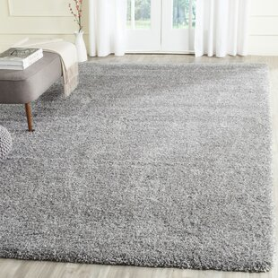 5' x 8' area rugs you'll love | wayfair.ca Area Rugs