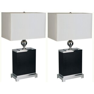 Stingley Table Lamp (Set of 2)
