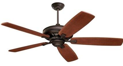 Longshore tides 72 huemiller 5 blade ceiling fan reviews wayfair 72 huemiller 5 blade ceiling fan mozeypictures Images
