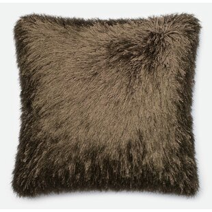 Leonce Throw Pillow