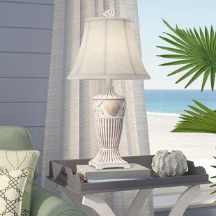 Coastal Table Lamps You Ll Love Wayfair