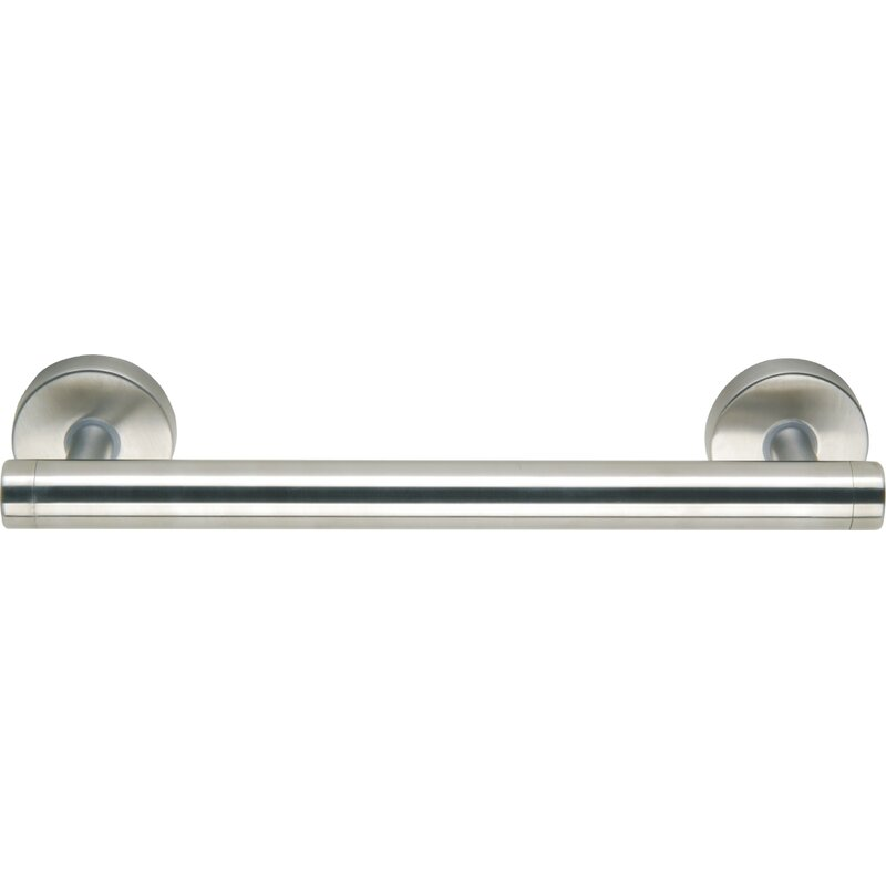 no drilling required Draad Assist Bar | Wayfair