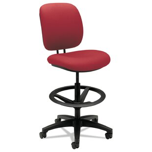 Reviews Big & Tall Mesh Chair by HON Reviews (2019) & Buyer's Guide