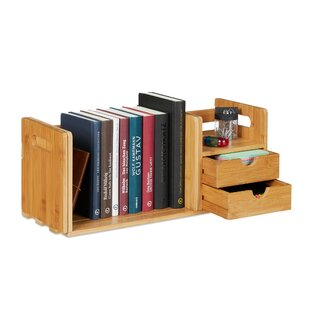 Jocelyn Accessory Organiser By Natur Pur