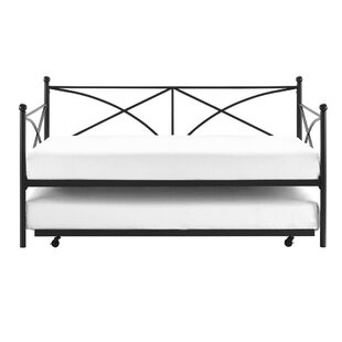 Dimartino Twin Daybed