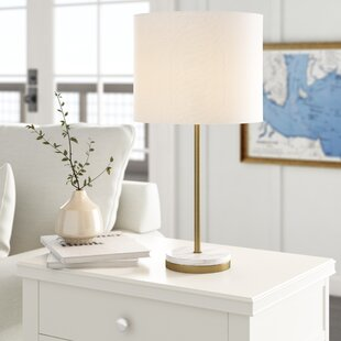 Fun Lamps Wayfair