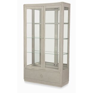 Rachael Ray Home Cinema China Cabinet