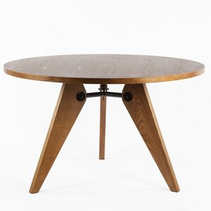 EME Dining Table by dCOR design