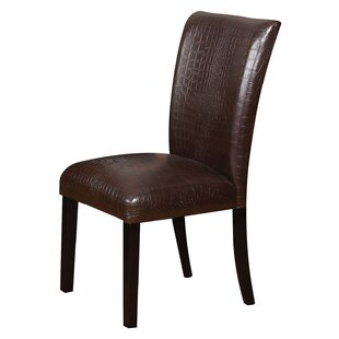 Moseley Dining Chair (Set of 2) by Red Ba..