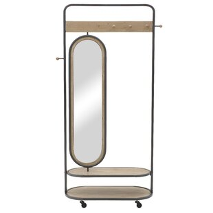 Read Reviews Forbes Hallway Unit
