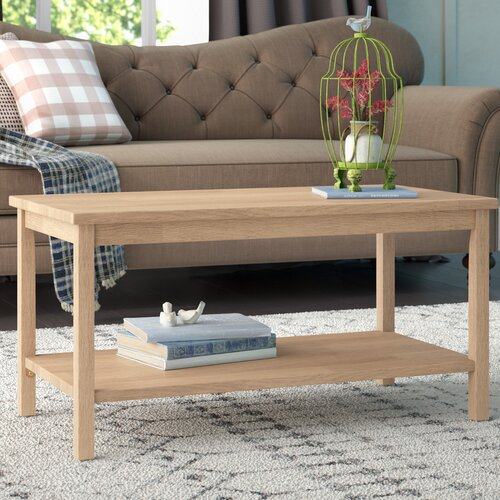 Surprising Ciocco Home Console Table Machost Co Dining Chair Design Ideas Machostcouk
