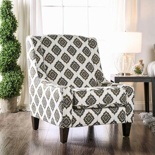 Affordable Rumi Armchair by Red Barrel Studio Reviews (2019) & Buyer's Guide