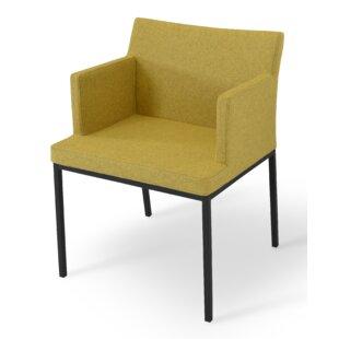 Polo Four Leg Chair sohoConcept