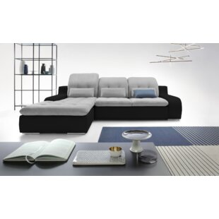 Tindall Sleeper Sectional