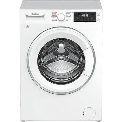 Combo Amp Front Load Washing Machines You Ll Love In 2019