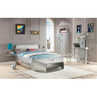 Collings Bed by Zoomie Kids