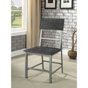 Alysia Dining Chair (Set of 2)