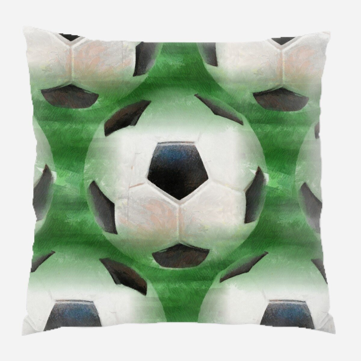 Microsuede Sports Sports Teams Throw Pillows You Ll Love In 2021 Wayfair