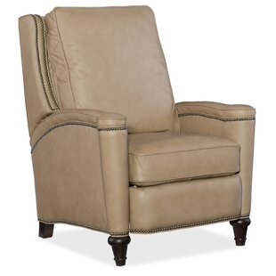 Rylea Recliner by Hooker Furniture Savings