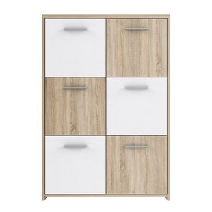 Marinelli Combi Chest By 17 Stories