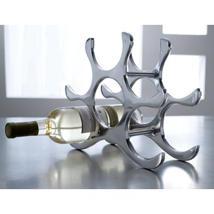 Kindwer 6 Bottle Tabletop ..