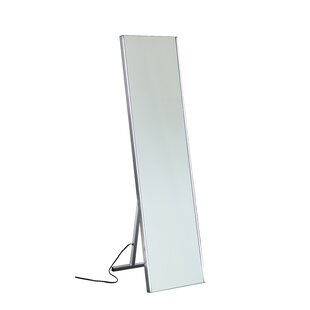 Vanity Art Lighted Bathroom/Vanity Mirror