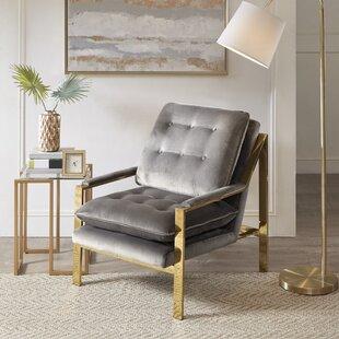 Buy luxury Doty Armchair by Mercer41