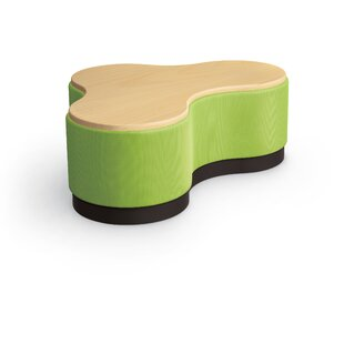 Balt Cloud 9 Configurable Soft Seating with Hard Top