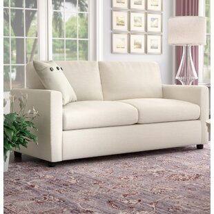 Greenlaw Sofa
