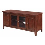 Encore TV Stand for TVs up to 60 by Red Barrel Studio®