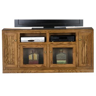 Mona TV Stand by Alcott Hill Read Reviews