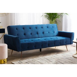 Lauria Sofa Bed