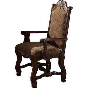 Haines Arm Chair (Set of 2) by Astoria Gr..