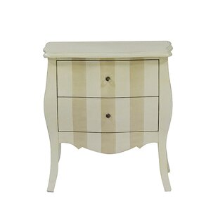 Purchase Tompkins 2 Drawer Accent Chest ByAugust Grove