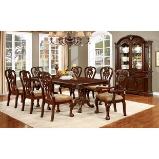 Astoria Grand Singletary Dining Table