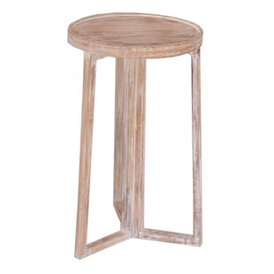 Stylish End Table